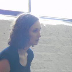 Virginie Dupont