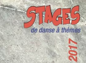 Stages Enfants