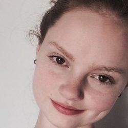 Sarah Rawart