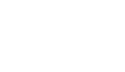 Danses & Cie