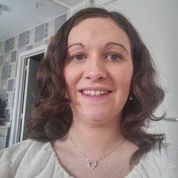 Mélissa Denauw