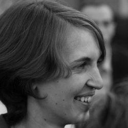 Hélène Rigaut