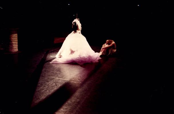 Cendrillon / 1993