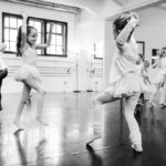 Danse Créa