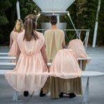 Répertoire Danses & Cie
