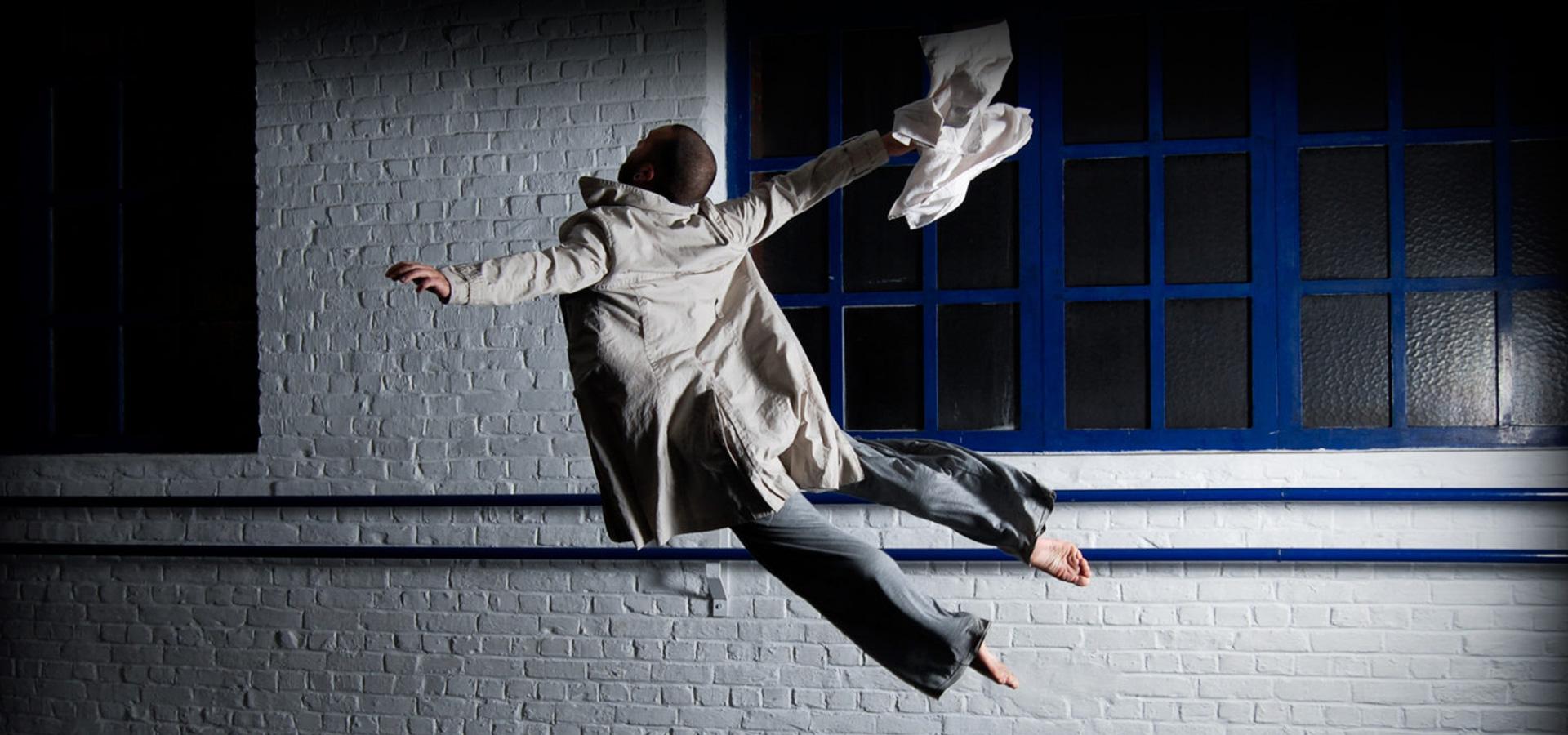 danses-et-cie-banniere-01