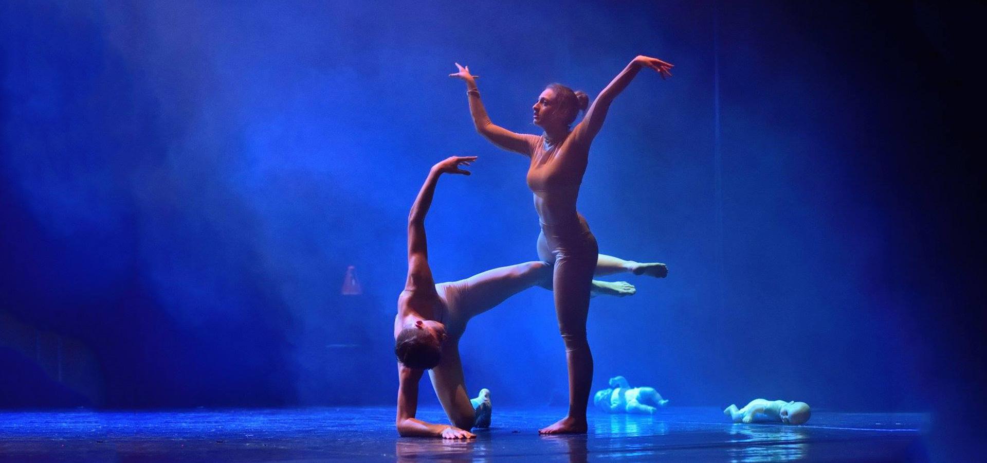 danses-et-cie-banniere-04