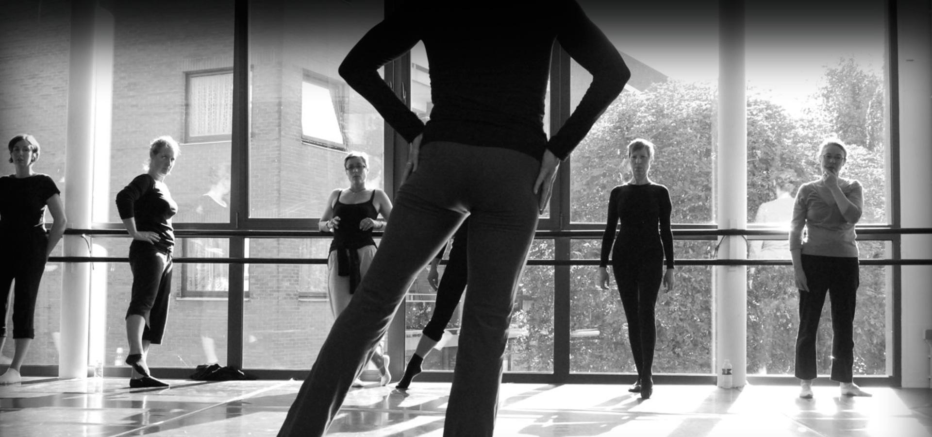 danses-et-cie-banniere-06