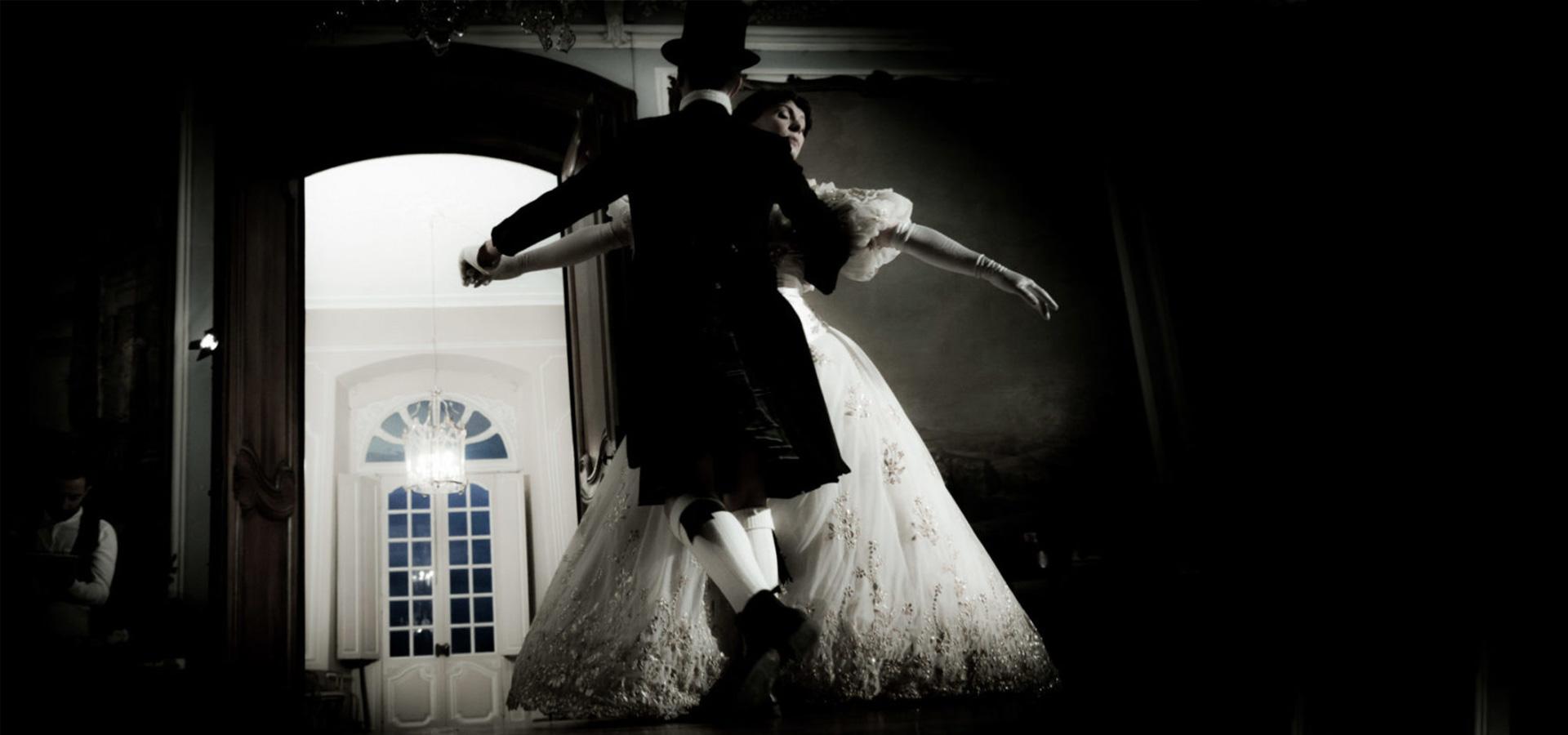 danses-et-cie-banniere-07